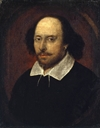 Open the Shakespeare page on Wikipedia